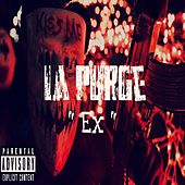 La Purge by The Ex