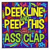 Ass Clap by Deekline