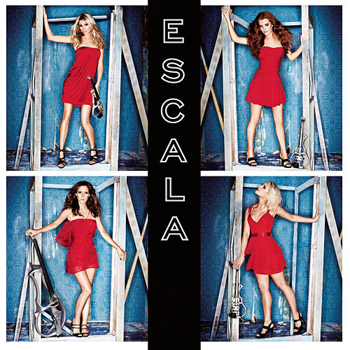 Play & Download Escala by Escala | Napster