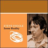 Play & Download Some Reality by Steve Diggle | Napster