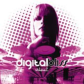 Play & Download Digital Bliss Vol. 2 by Various Artists | Napster
