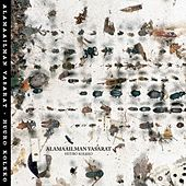 Play & Download Huuro Kolkko by Alamaailman Vasarat | Napster
