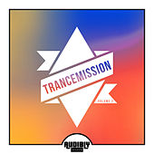 TranceMission, Vol. 2 by Various Artists