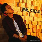 Mr. Chao by Chromatic