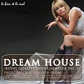 Dream House No. 1 by Various Artists