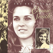 Play & Download The Essential Connie Smith by Connie Smith | Napster