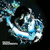 Play & Download Arguments by Protoje | Napster