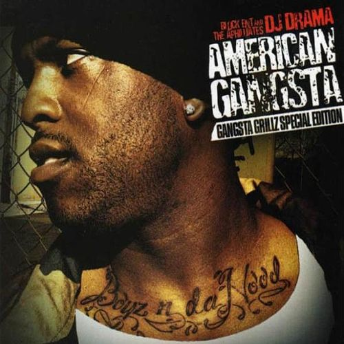 Play & Download I Like Girls by Gorilla Zoe | Napster