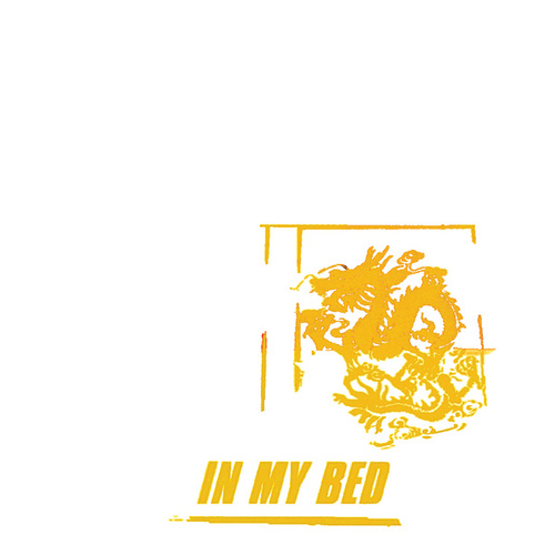 Play & Download In My Bed by Dru Hill | Napster
