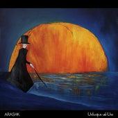 Ustuqus-Al-Uss by Arashk