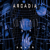 Play & Download Synth by Arcadia | Napster
