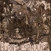 Esperanza by Burnt