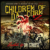 Play & Download Children Of Da Corn Vol. 2 by Various Artists | Napster