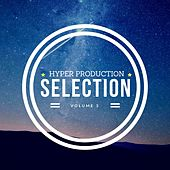 Hyper Production Selection, Vol. 3 - EP by Various Artists