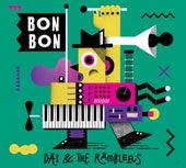 Bon Bon by Dai