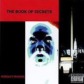 The Book Of Secrets by Ridgley Makins