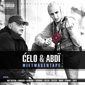 Mietwagentape (Remastered) by Various Artists