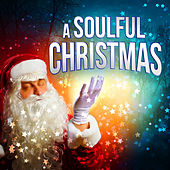 A Soulful Christmas von Various Artists