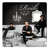 Play & Download Mas Cerca De Ti by Reik | Napster