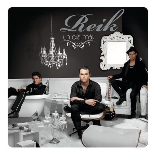 Play & Download Mas Cerca De Ti by Reik | Napster