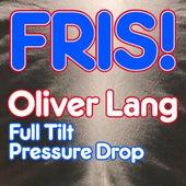 Full Tilt by Oliver Lang