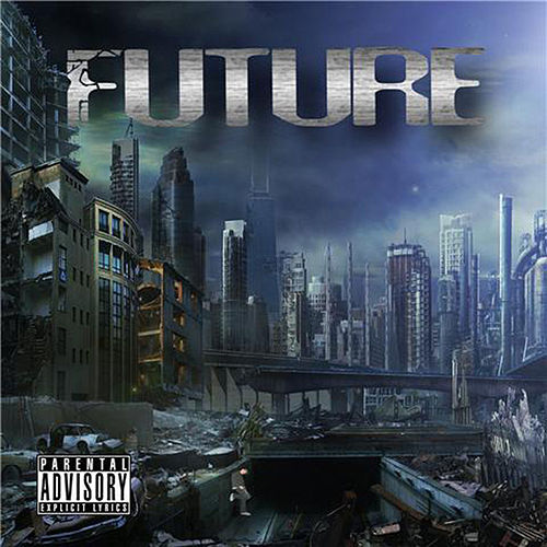 Play & Download Why So Serious by Future | Napster
