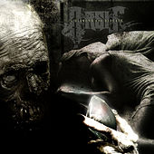Play & Download A Diamond For Disease by Arsis | Napster