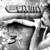 Mixtape Volume 3 von Various Artists