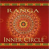 Inner Circle by Ranga