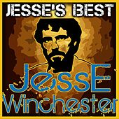 Play & Download Jesse's Best by Jesse Winchester | Napster