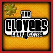 Play & Download 4 Leaf Clovers by The Clovers | Napster