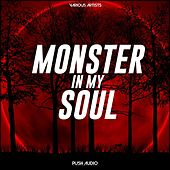 Monster in my Soul by Various
