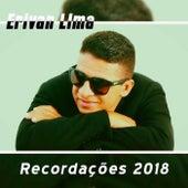 Recordações 2018 de Erivan Lima