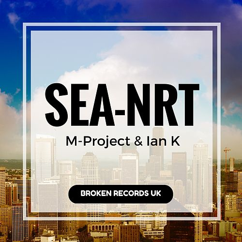 Sea-Nrt by A M Project