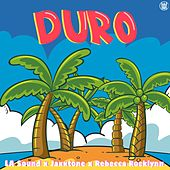 Duro by The Sound