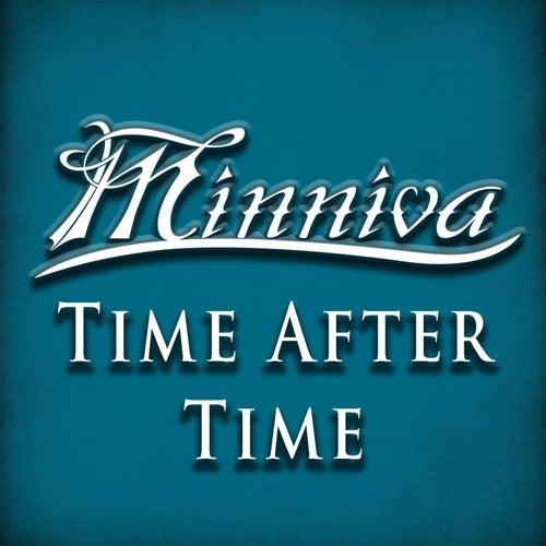 Time After Time von Minniva