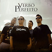 Verbo Perfeito by Verbo Perfeito