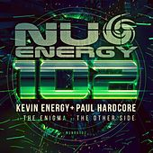Nu Energy 102 - Single by Kevin Energy