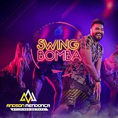 Swing Bomba by Andson Mendonça