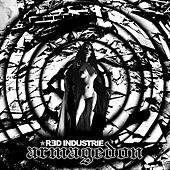 Armagedon by Red Industrie