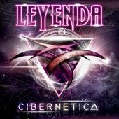 Cibernetica by La Leyenda