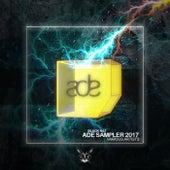 Black Kat Ade Sampler 2017 - EP by Various Artists
