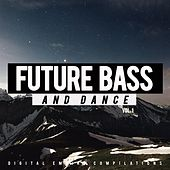 Future Bass & Dance - EP von Various Artists