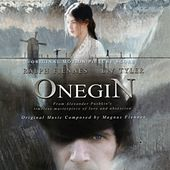 Play & Download Onegin by Various Artists | Napster