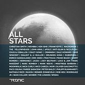 All Stars - EP by Various Artists