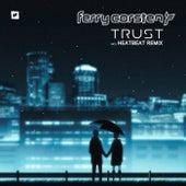 Trust by Ferry Corsten