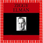 1938-1939 by Ziggy Elman & His Orchestra