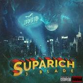 Suparich by Jblade
