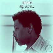 Stars Like Ours by Reed