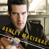 Ashley MacIsaac by Ashley MacIsaac